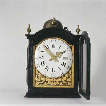 Museum am Mittag: Pendulen der Stadt und Region Bern