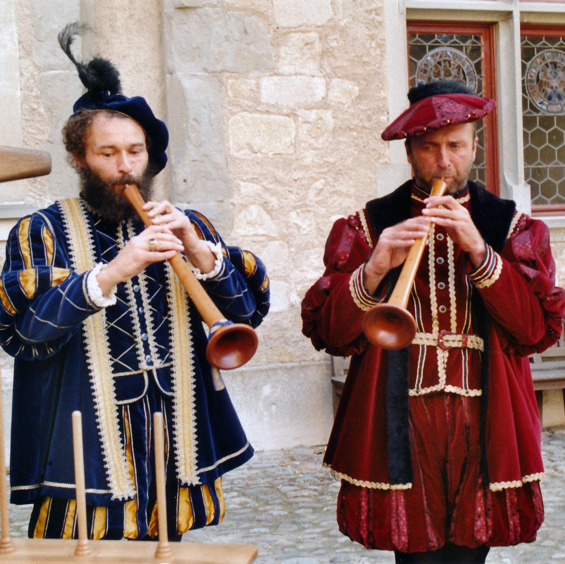 Kulturnacht: Das Konservatorium Winterthur zu Gast